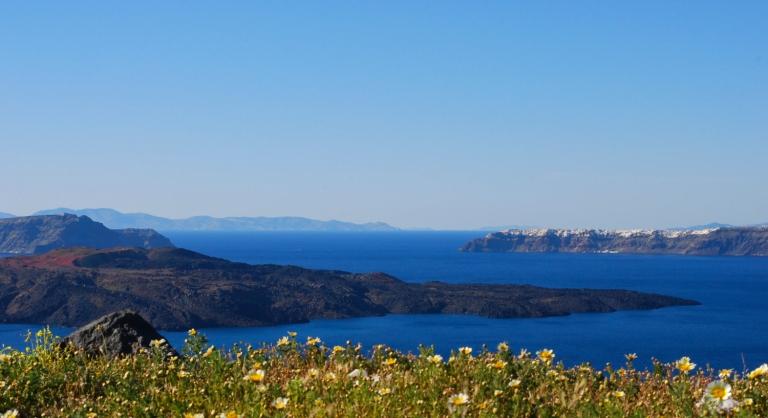 Santorini_photography
