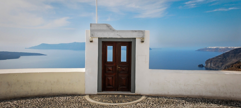 Santorini_photography_greece_doors