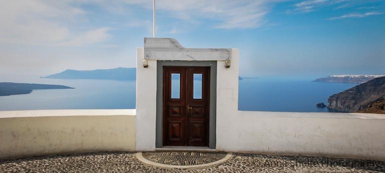 Santorini_photography_greece_doors