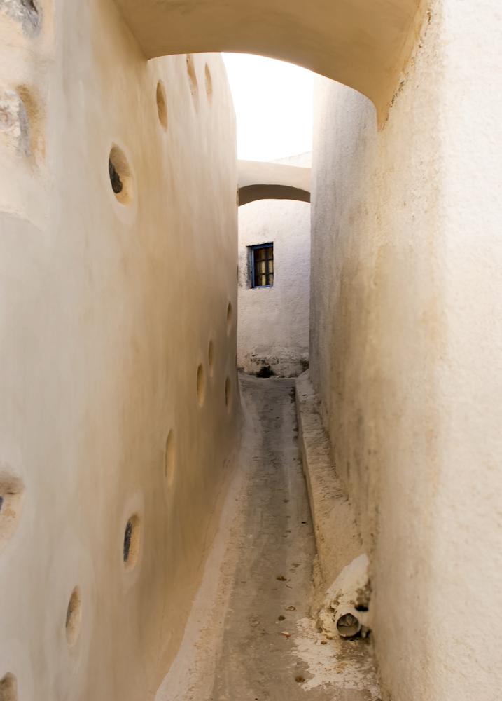 Santorini_photography_greece