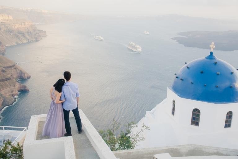 Santorini-photo-session-Anna-Sulte-destination-trip-001