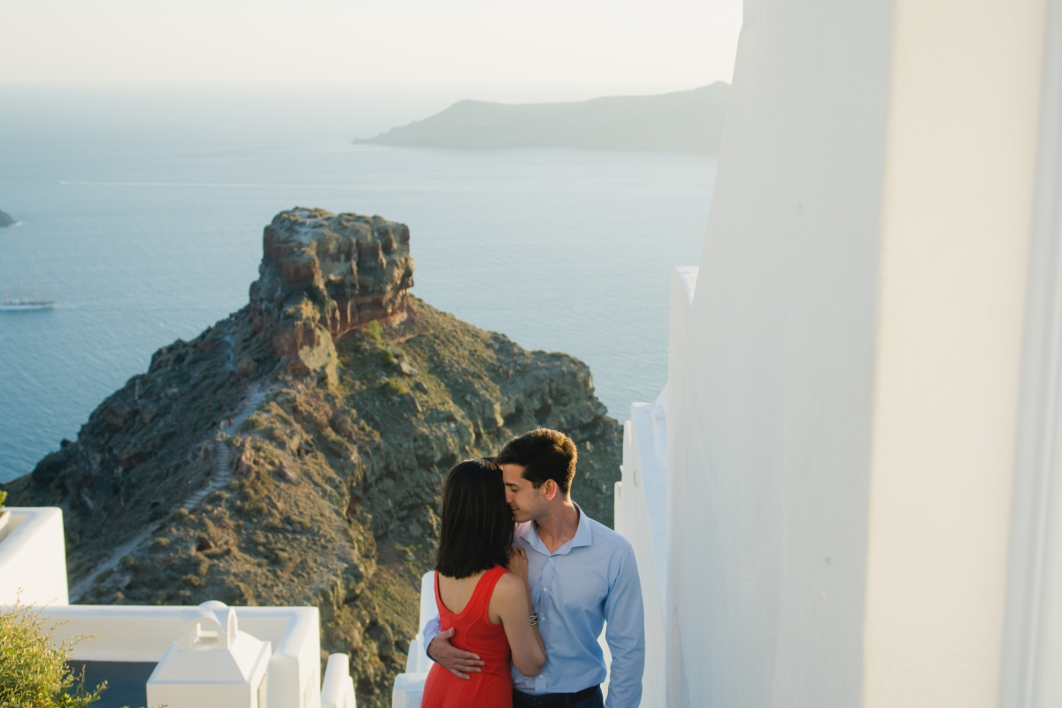 Santorini-photo-session-Anna-Sulte-destination-trip-004