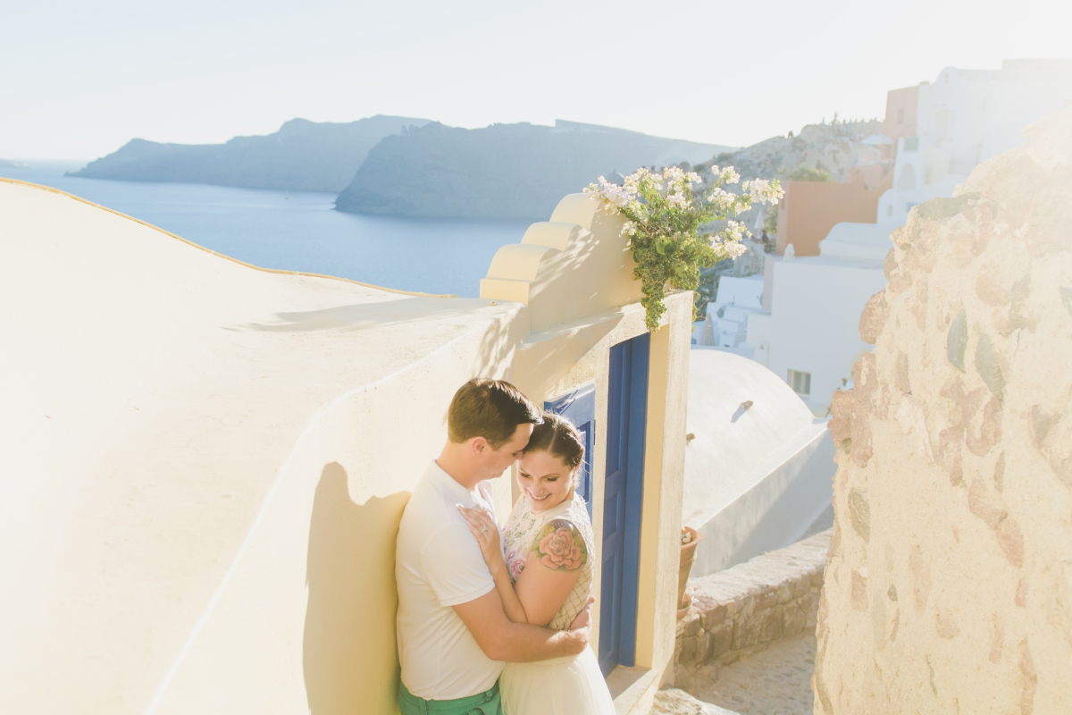 Santorini-photo-shoot-session-by-Anna Sulte-002