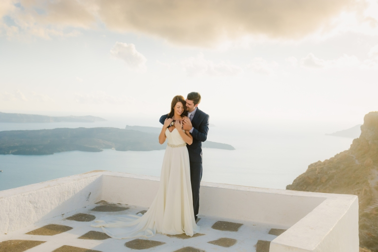 Santorini-photo-shoot-session-by-Anna Sulte-003