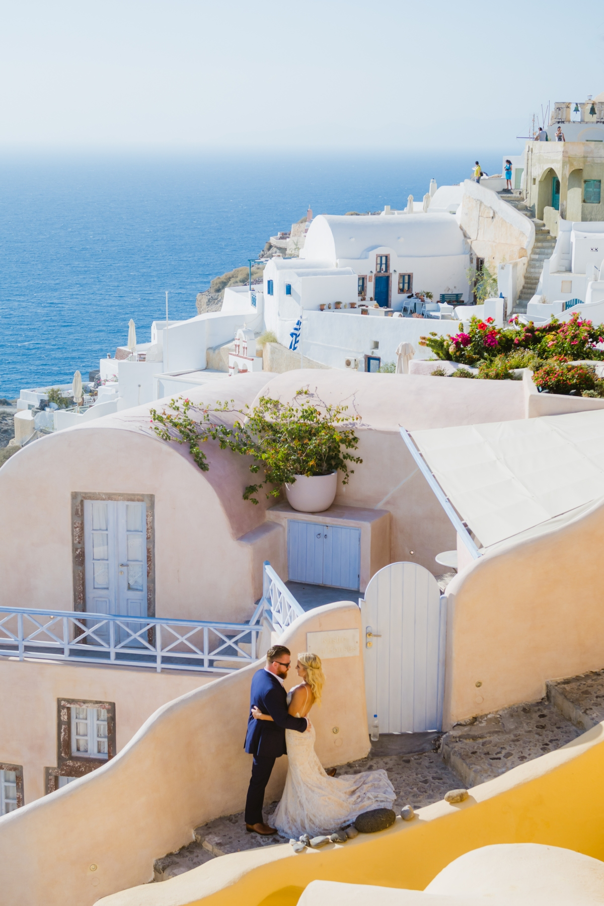 Santorini-photographer-Anna-Sulte-post-wedding-session-002