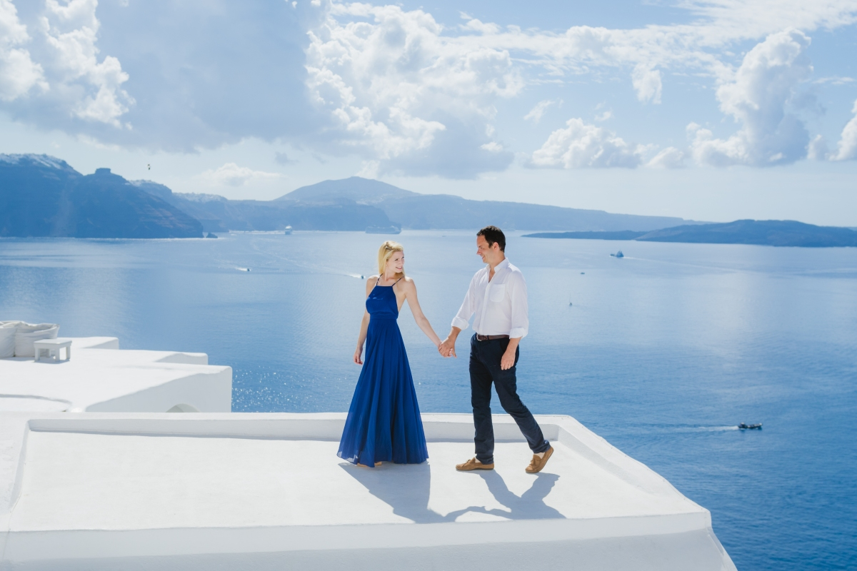Santorini-photographer-Anna-Sulte-post-wedding-session-003
