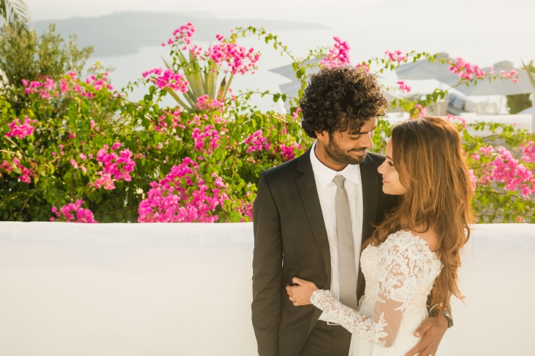 Santorini-photographer-Anna-Sulte-post-wedding-session-004