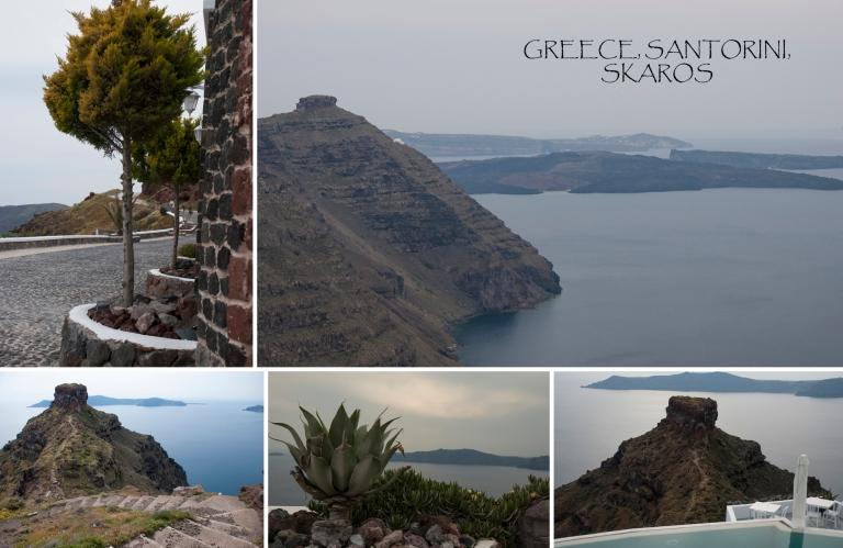 Santorini_photography_skaros