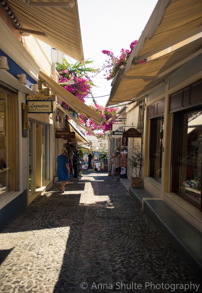 Fira street