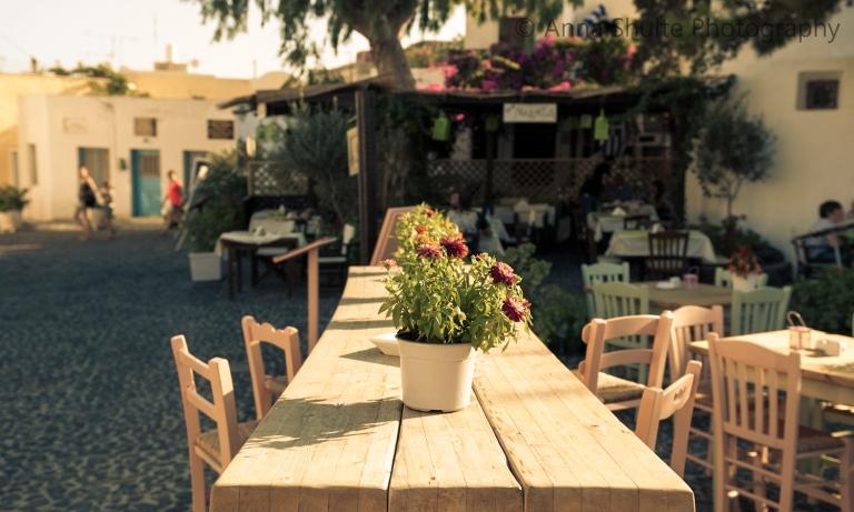 Santorini_photography_megalochori