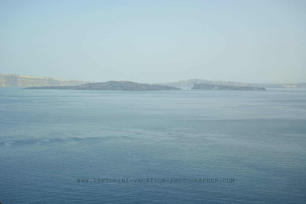 Santorini vacation Photography, Greece(3)