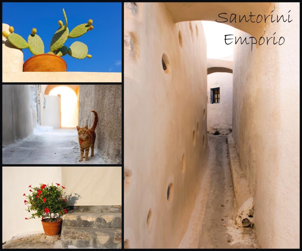 Santorini_photography_Eborio