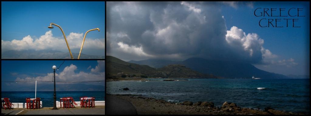 Crete_greece