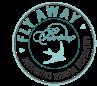 Logo_FAB_s