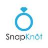 snapknot-squarelogo-1469020062295