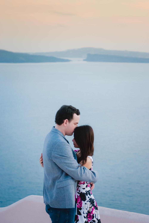 Photo-shoot-destination-Santorini-Thera-portrait-shoot-8