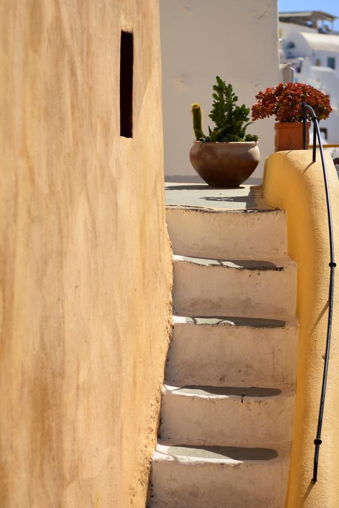 anniversary_portrait_session_in_Santorini_012
