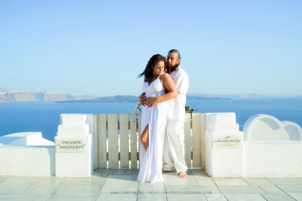 Santorini-portrait-session-couple-photo-shoot-007