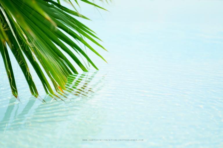 Photo-session-Santorini-October-weather-honeymoon-shoot (3)