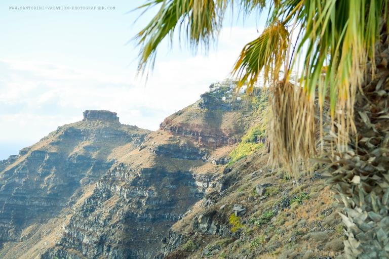 Photo-session-Santorini-October-weather-honeymoon-shoot-Anna-Shulte