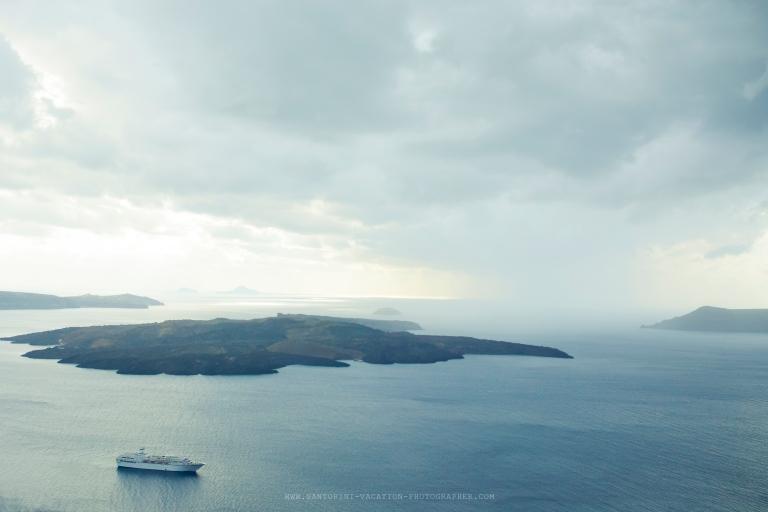 Santorini-storm-in-October