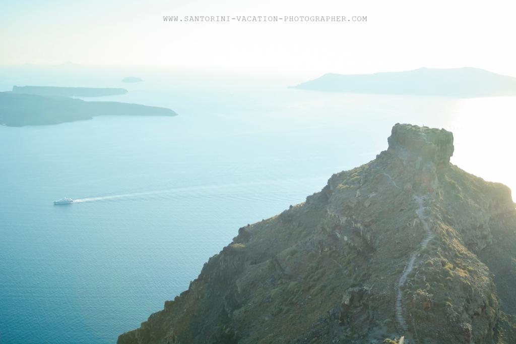 Santorini_vacation_photography_wedding_session_005