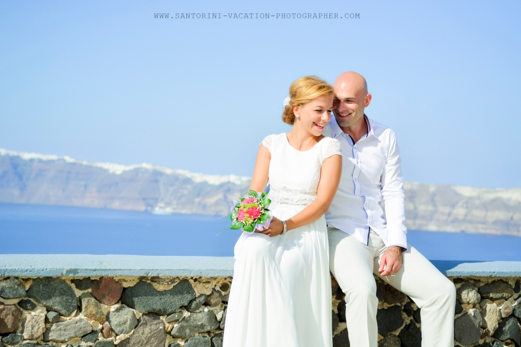 Santorini_wedding_photographer_destination_Greece-2