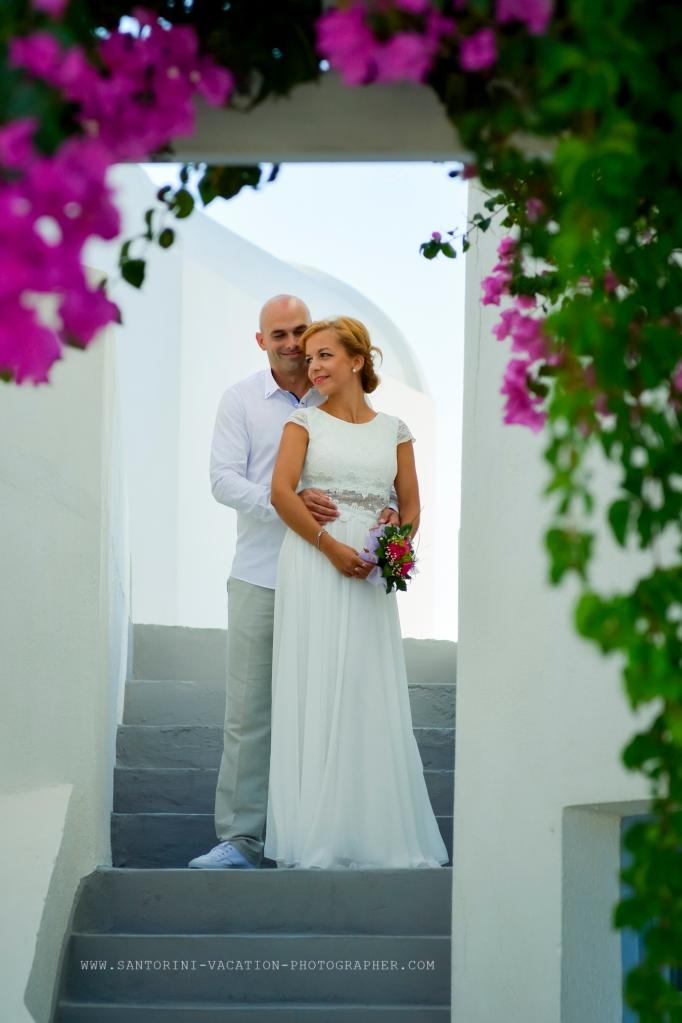Santorini_wedding_photographer_destination_Greece-3