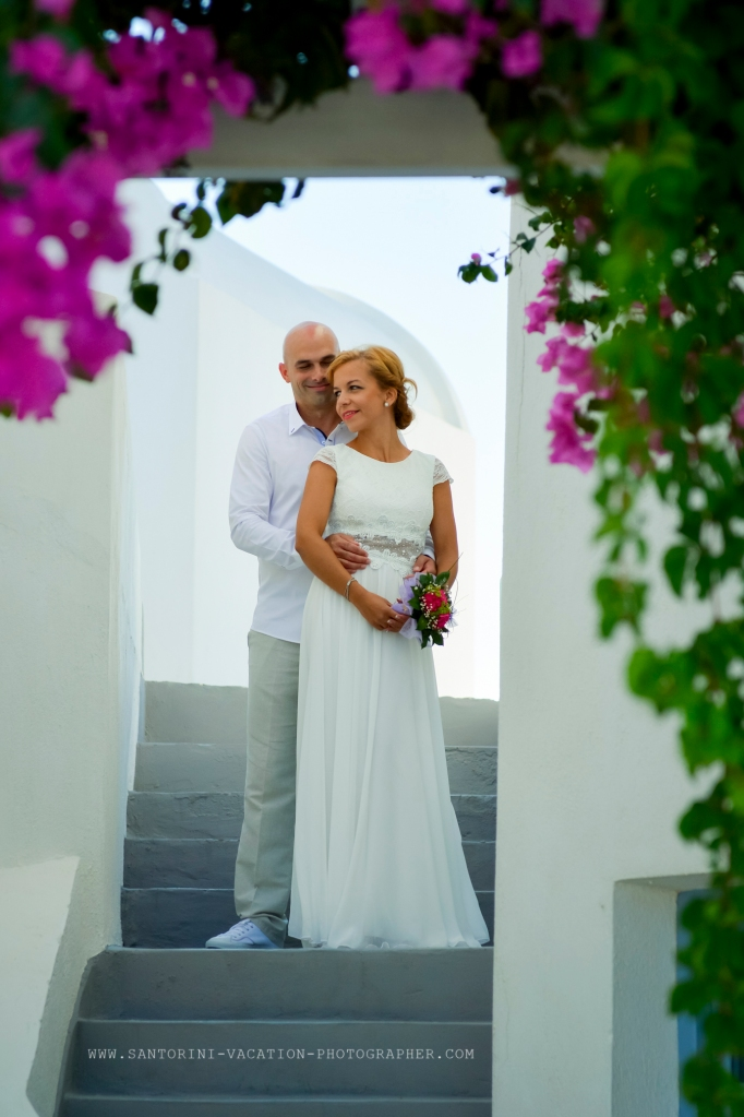 Santorini_wedding_photographer_destination_Greece-3