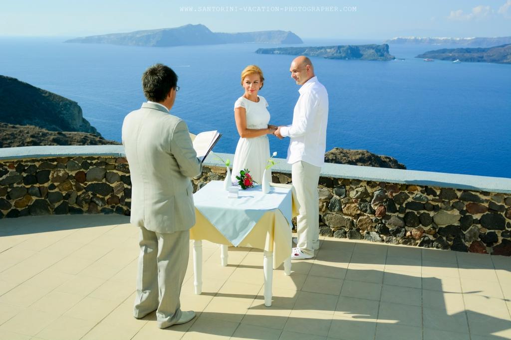 Santorini_wedding_photographer_destination_Greece-4
