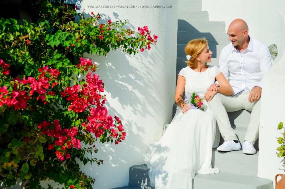 Santorini_wedding_photographer_destination_Greece-5