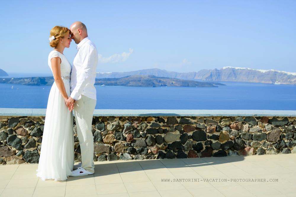 Santorini_wedding_photographer_destination_Greece
