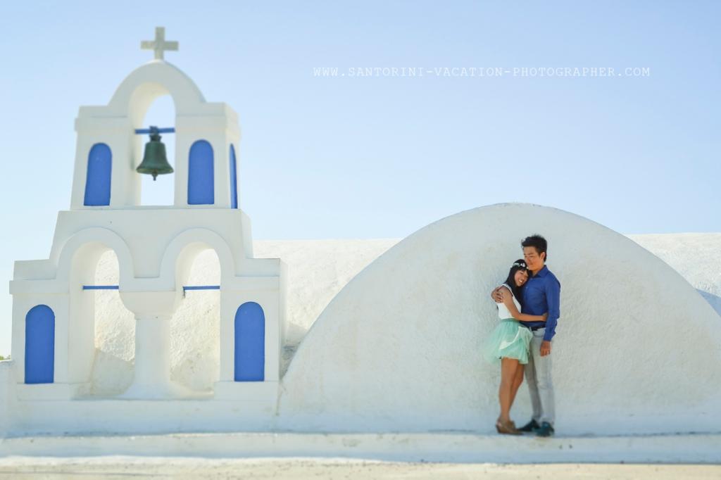 Santorini-photography-vacation-photo-session-travel-005
