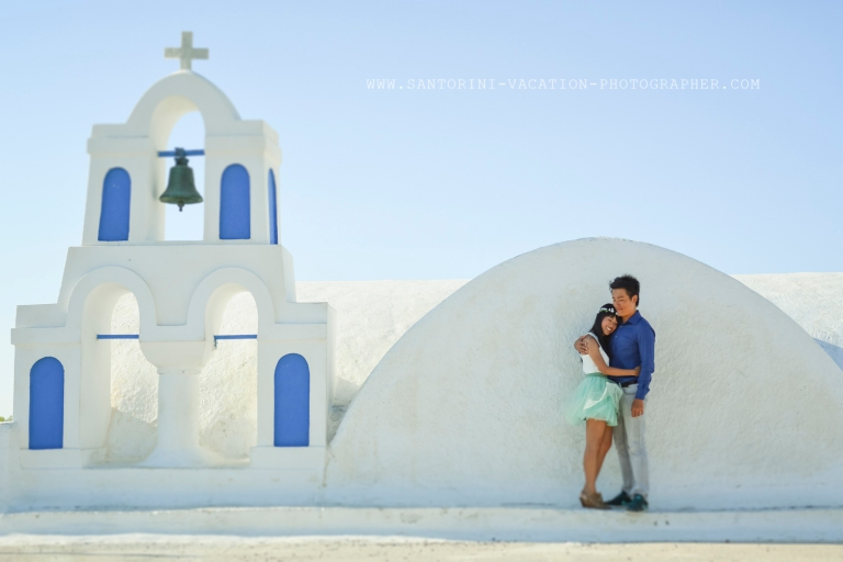 Santorini-photography-vacation-photo-session-travel-005