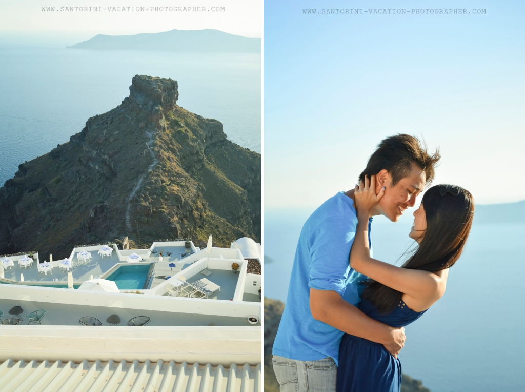 Santorini-vacation-photographer-sunset-greece-in-love-008