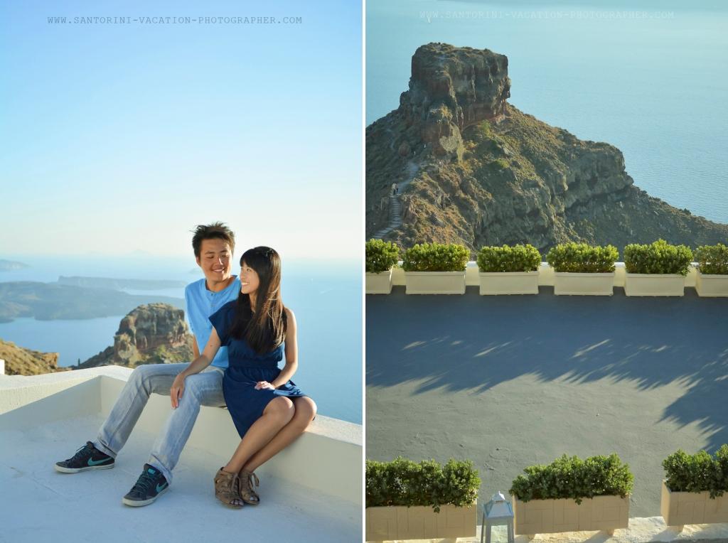 Santorini-vacation-photographer-sunset-greece-in-love-009