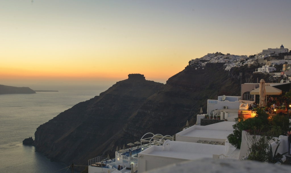 Santorini-at-sunset-is-it-for-you