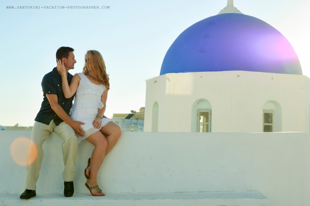 Santorini-destionation-weekend-travel-photo-shoot-2