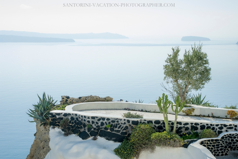 Santorini-greece-view-summer-holiday