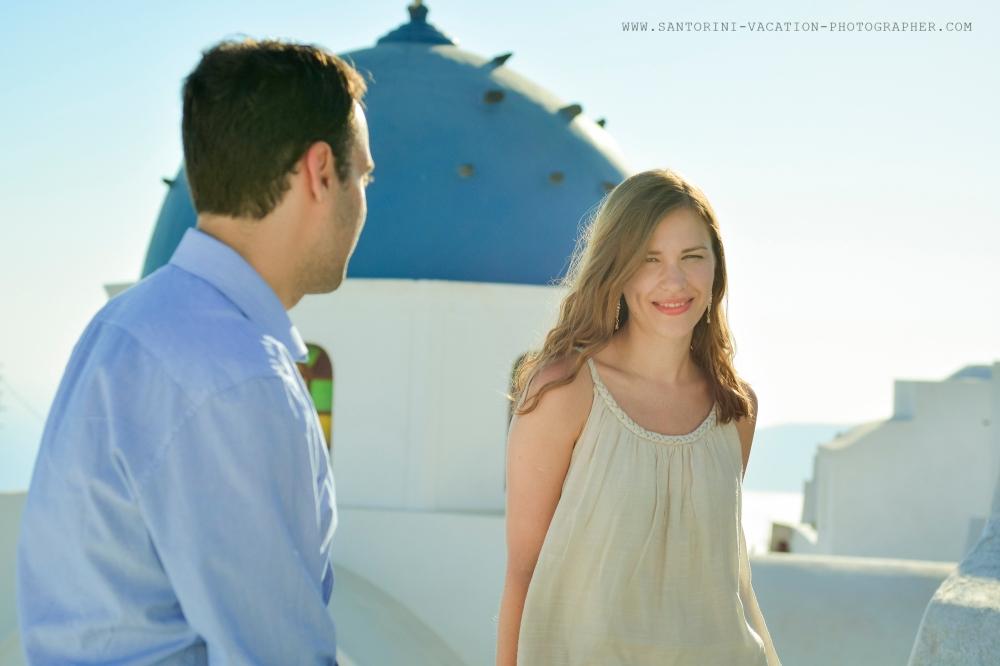 Santorini_photo_session_shoot_elegant_unique_spots-2