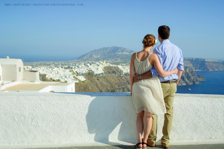 Santorini_photo_session_shoot_elegant_unique_spots