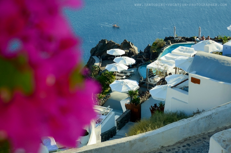 Santorini_photo_shoot_unique_spots_photography-2
