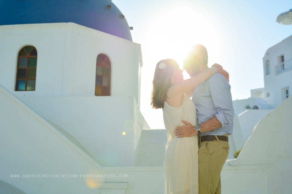 Santorini_photo_shoot_unique_spots_photography