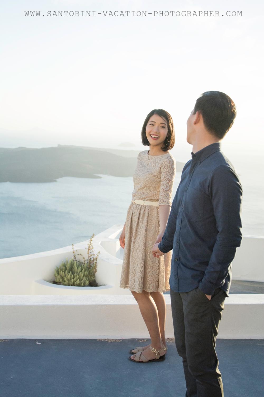 Fun-photo-shoot-Santorini-destination-fine-art
