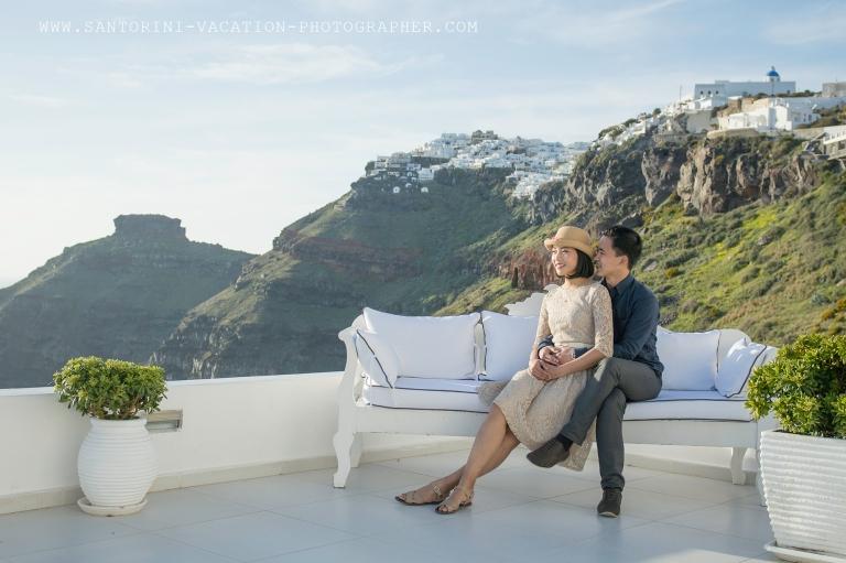 Santorini-destination-photo-shoot-sunset-amazing