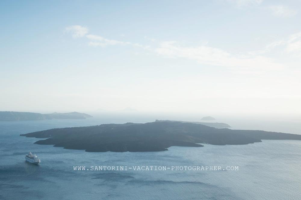 Santorini-photo-shoot-lifestyle-portraits