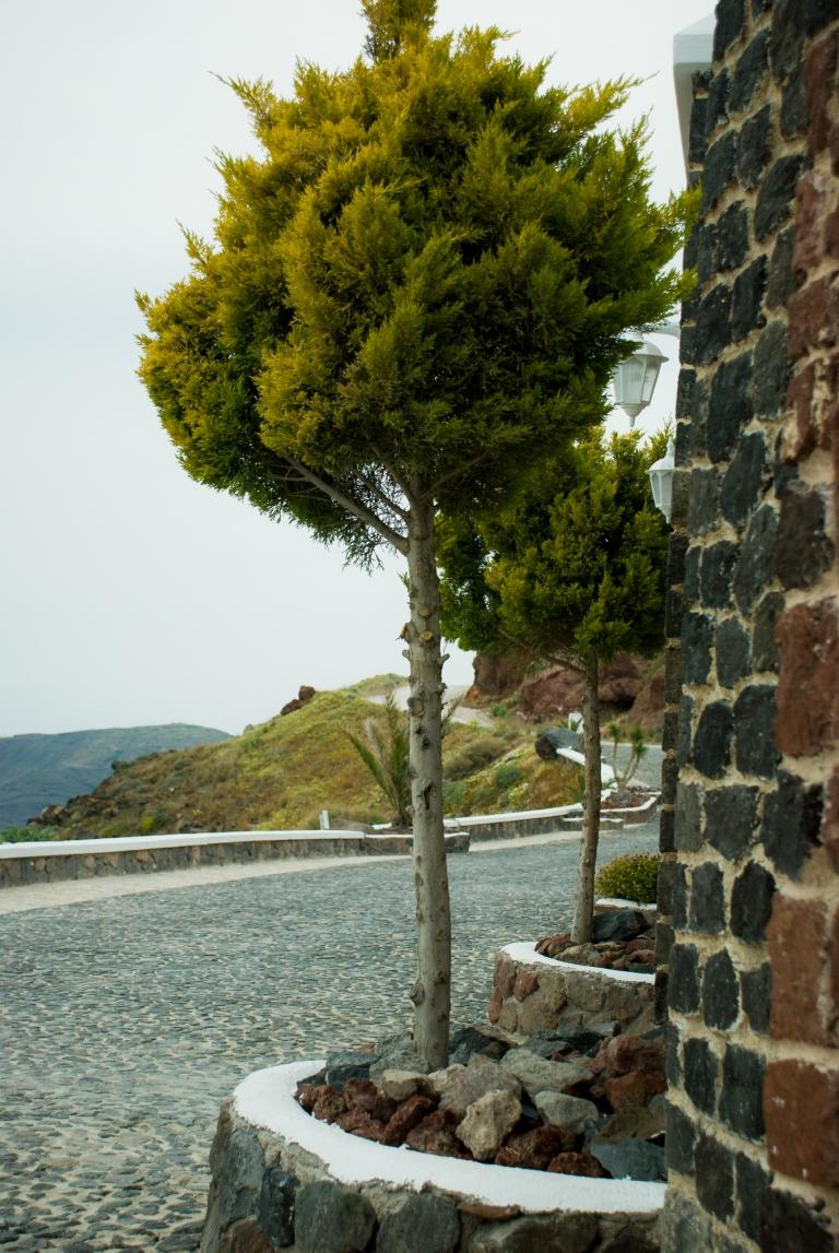 Santorini-vacation-tips-photos