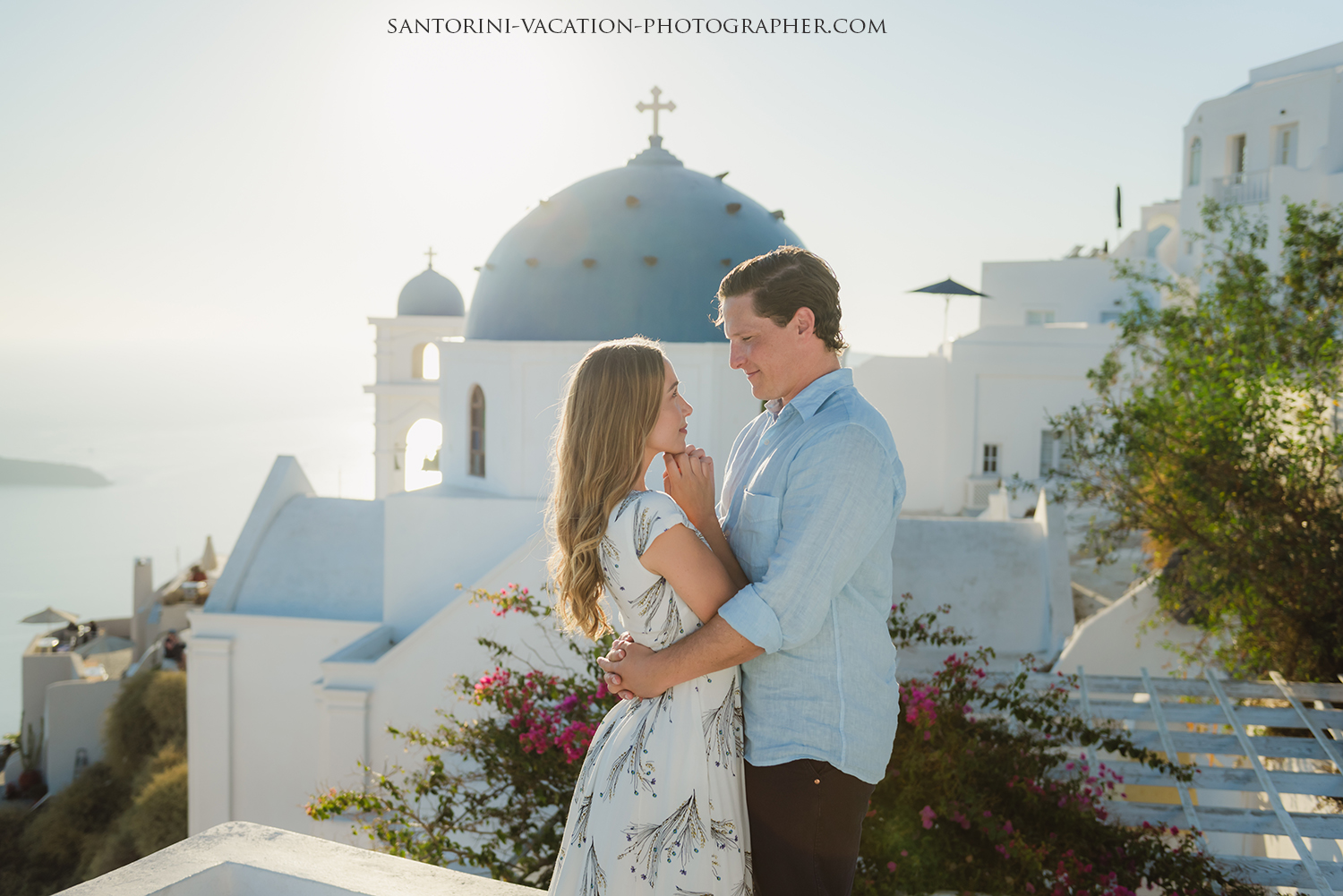 santorini-photographer-Anna-Sulte-photo-session