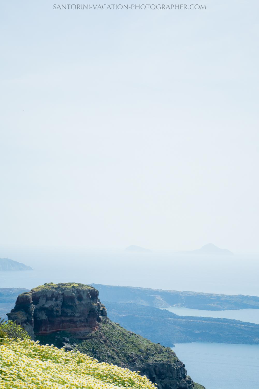 Santorini-photography-destenation-photo-shoot--11