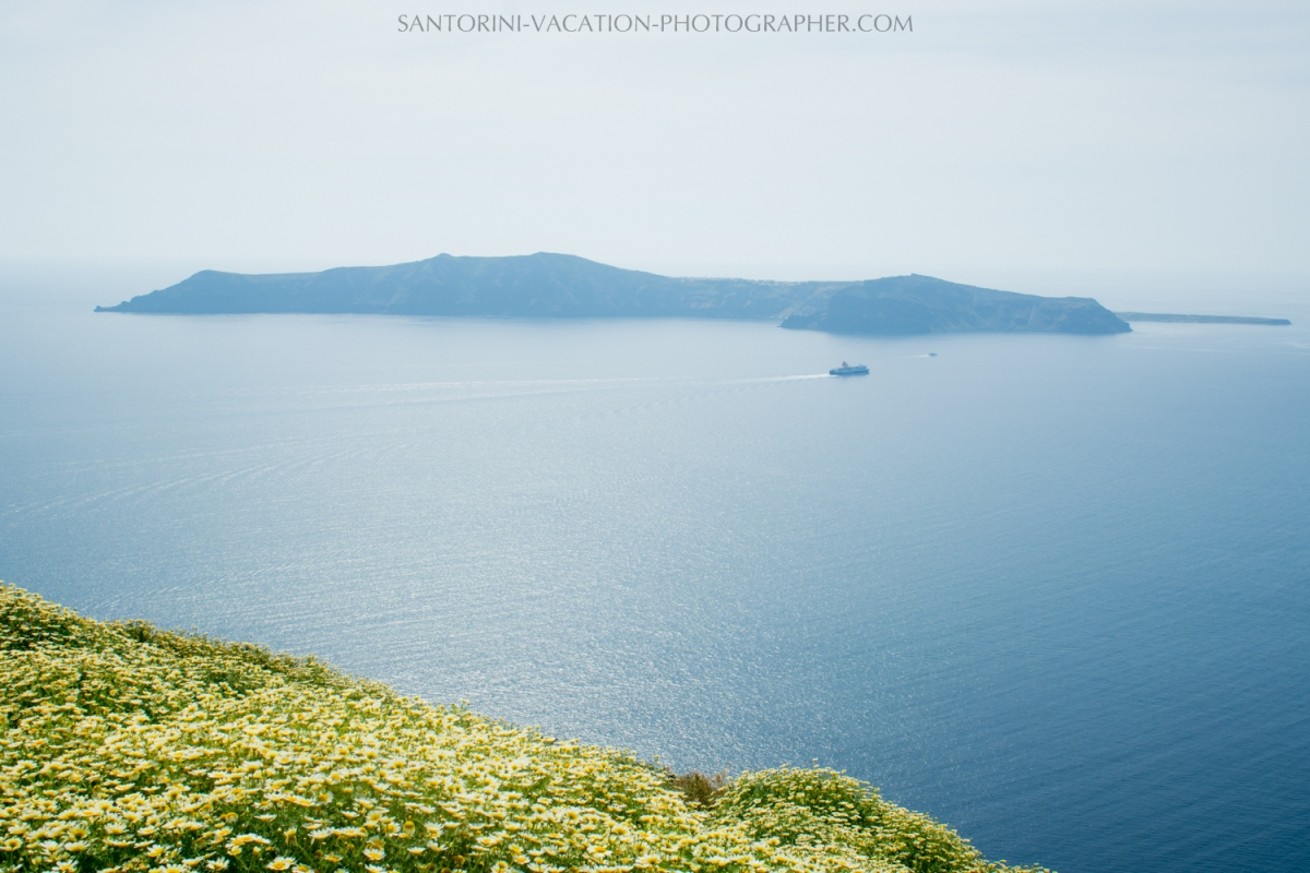 Santorini-photography-destenation-photo-shoot--13